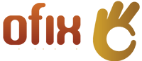 ofix-logo